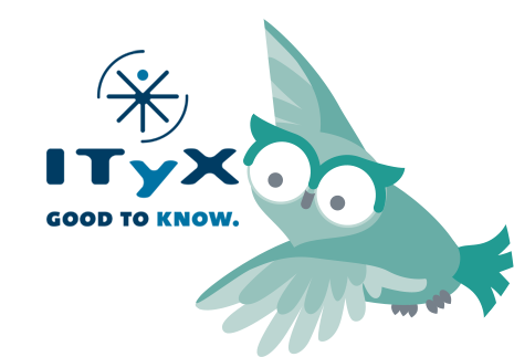 owl-ityx.png