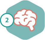 KI schafft FAQ Wissen