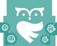 KI in ThinkOwl unterstützt Mitarbeiter