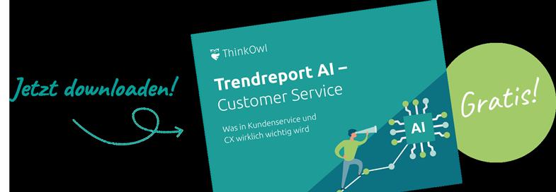 download_ebook_trendradar