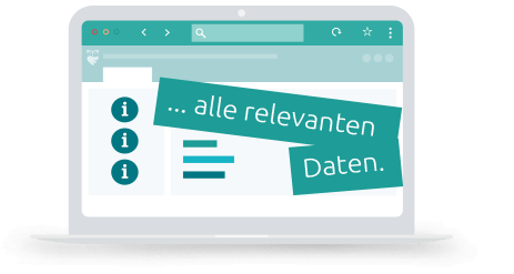 laptop_relevante_daten