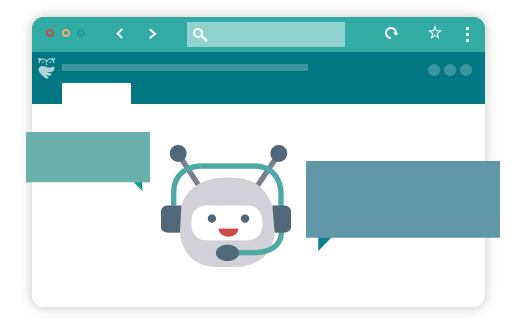 multichannel_chatbotsoftware