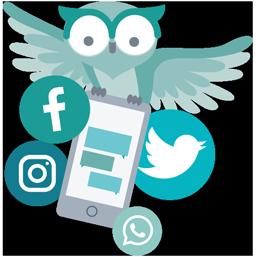 owl_messengersoftware