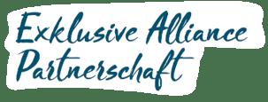 ExklusiveAlliancePartnerschaft_left