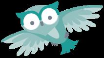 owl_banner