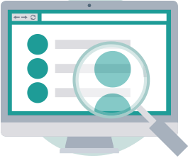 Semantic Topic Monitoring