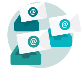 Email Response Management Software