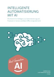 thumbb_thinkowl_whitepaper-intelligente_automatisierung_mit_ai.png
