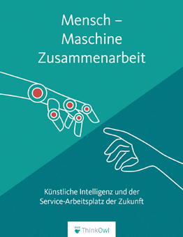 ebook_thumb_mensch-maschine