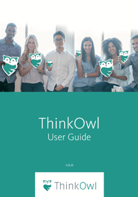 ThinkOwl_Userguide_small