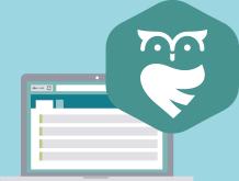 Webinar Erste Schritte mit ThinkOwl