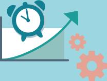 Webinar Erste Schritte mit ThinkOwl: Effiziente Vorgangsbearbeitung