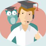 Webinar Service-Arbeitsplatz der Zukunft