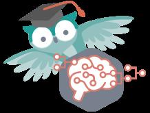 Webinar Künstliche Intelligenz in ThinkOwl