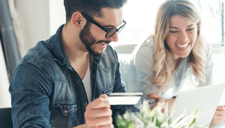 So boosten Sie die Customer Experience auf Ihrer Website