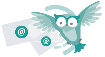 owl_mail