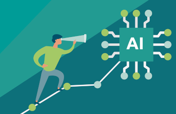 ebook Trendradar AI Customer Service