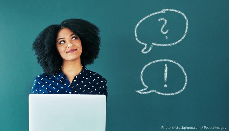 KI im Kundenservice: Diese 10 Fragen löst der intelligente Servicedesk sofort
