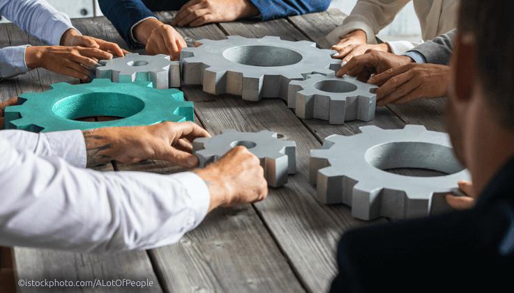 Zukunft Mittelstand: Drei entscheidende Gründe, den Kundenservice zu automatisieren
