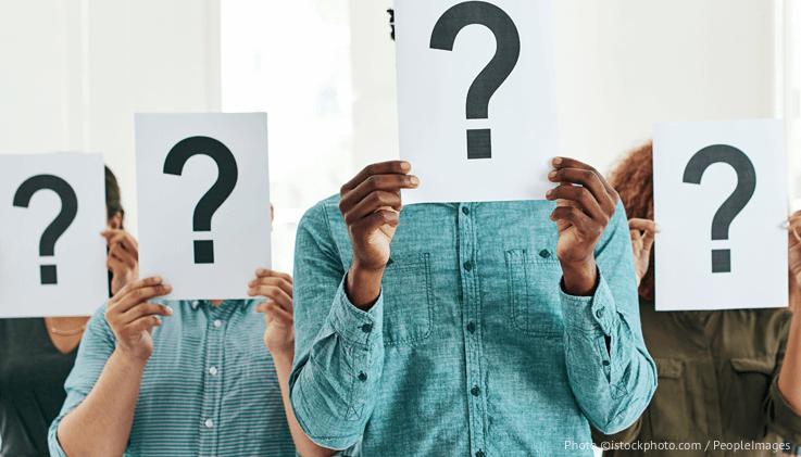 Intelligente Kundenservice Software: Antworten auf die wichtigsten 8 Fragen
