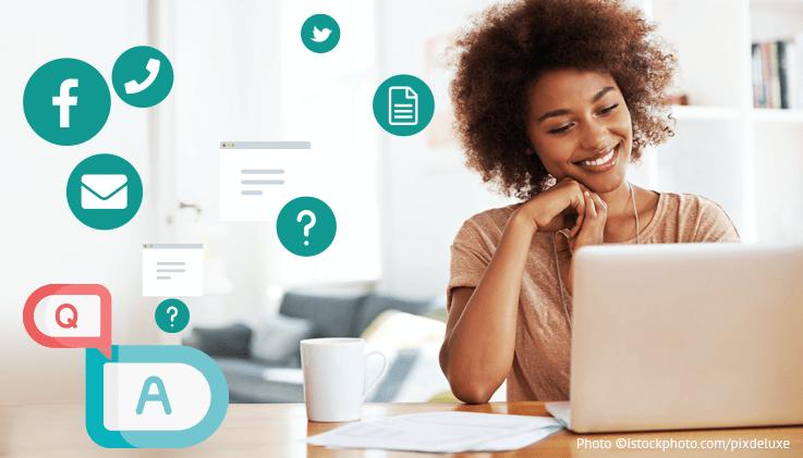 E-Mail-Management im Kundenservice: Mittelstand automatisiert mit KI