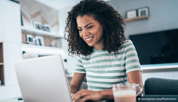 KI im Kundenservice: Software agil einführen