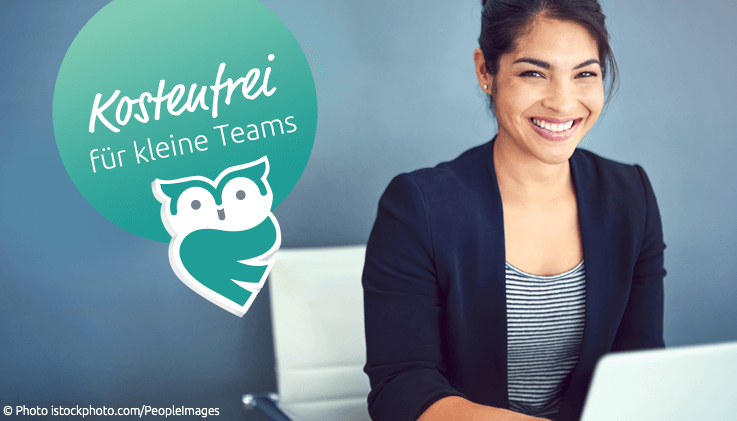 ThinkOwl - Kundenservice Software kostenfrei für kleine Teams