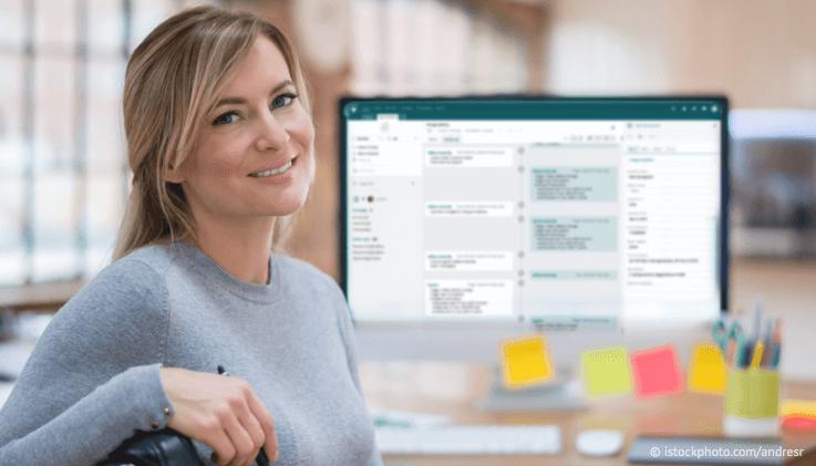 Kunden begeistern, Mitarbeiter unterstützen: Mit KI im Kundenservice
