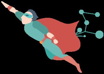 hero_01_superman