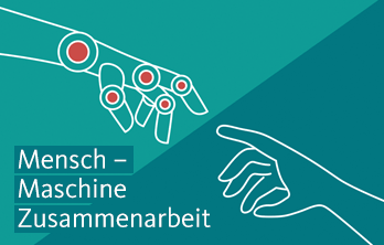 ressourcen_ebook_mensch-maschine
