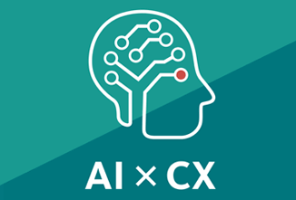 AI x CX