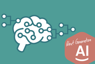 Wie beeinflusst Künstliche Intelligenz den Kundenservice?
